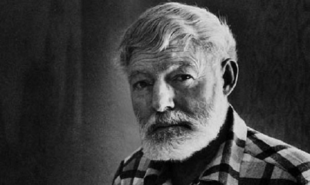 in another country ernest hemingway