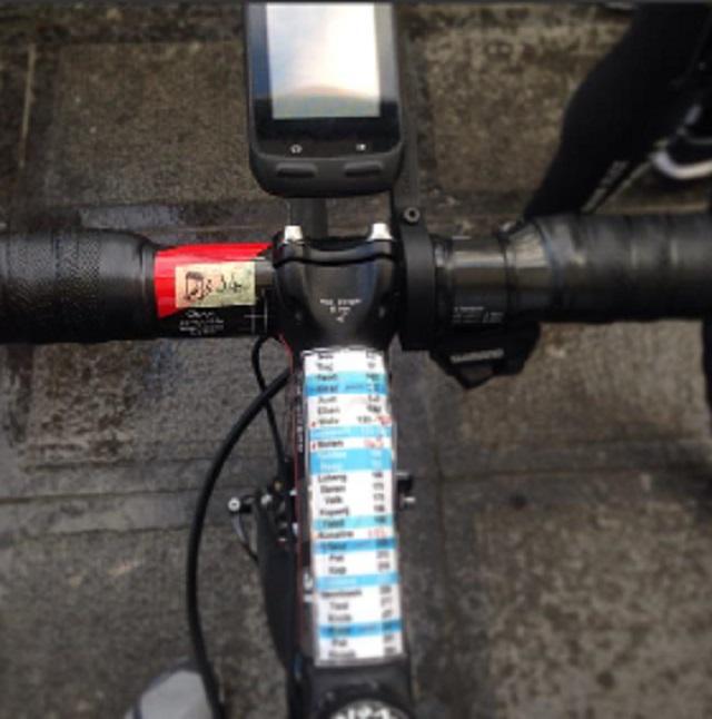 Brammeier bike