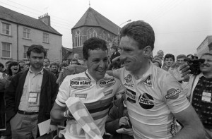 stephen-roche-and-sean-kelly-3091988-630x414