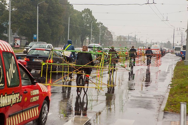 Photo: www.letsbikeit.ru