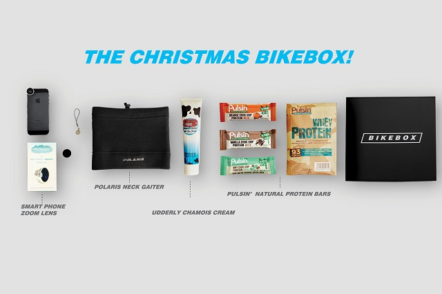 The_Bikebox_Club_Christmas_Gift_high