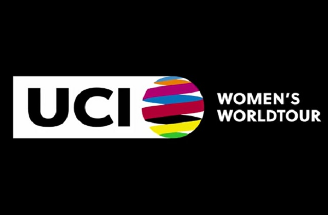 Women World Tour