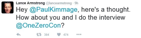 lance-armstrong-tweet-1