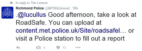 richmond-police