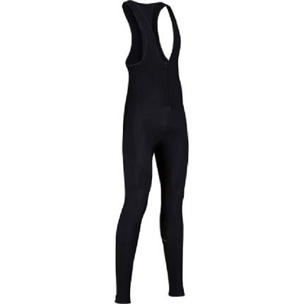 dhb-classic-roubaix-bib-tights-cycling-tights-black-aw16-nu0288-24
