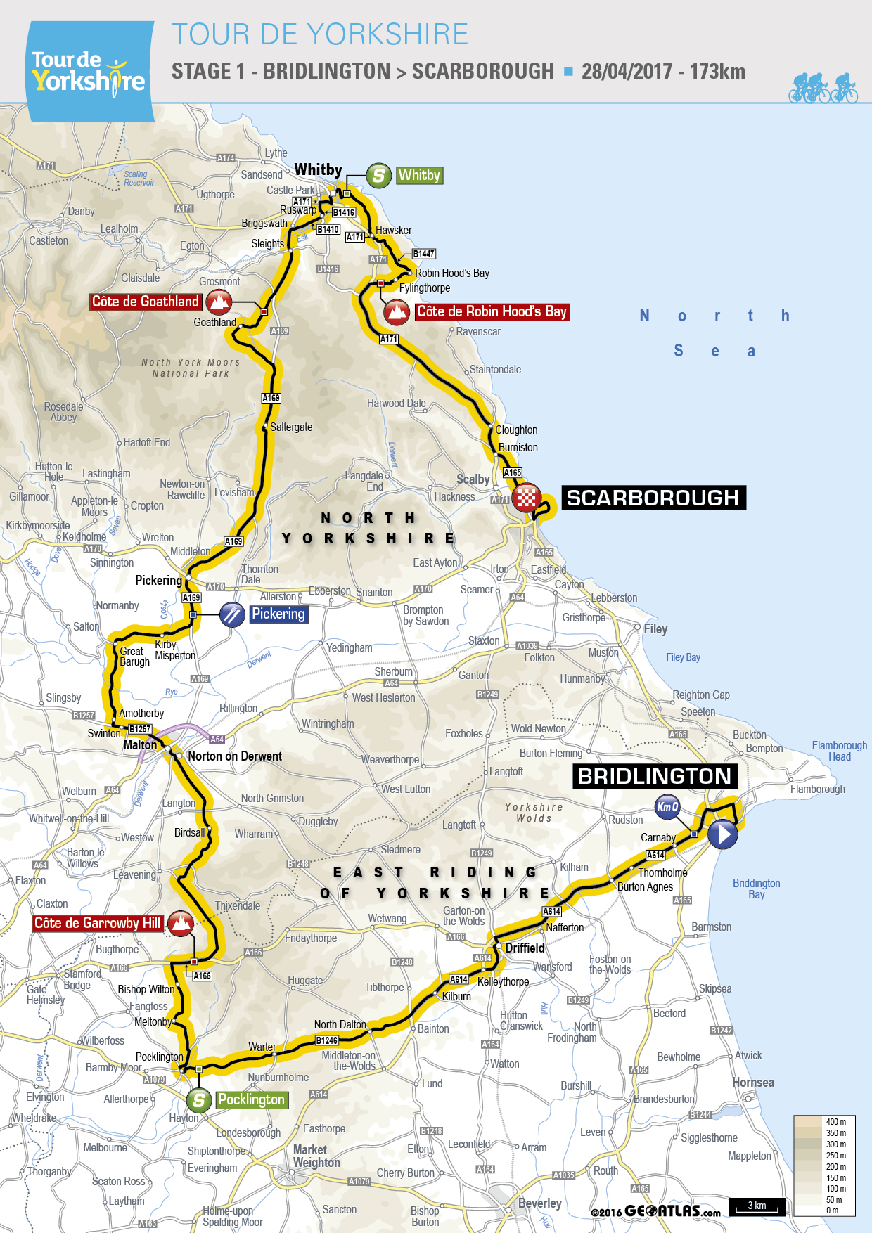 tdy17_map-stage1