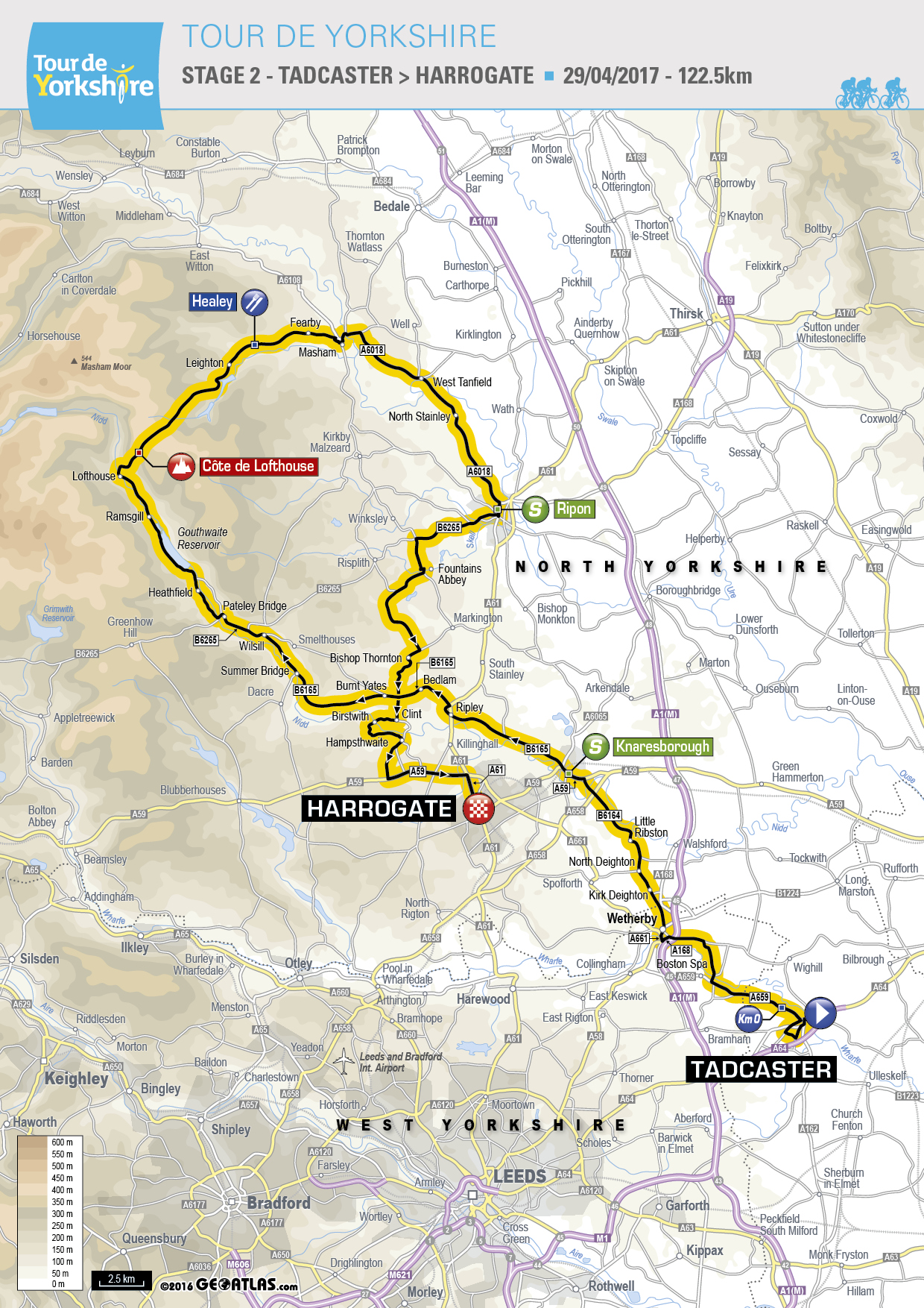 tdy17_map-stage2