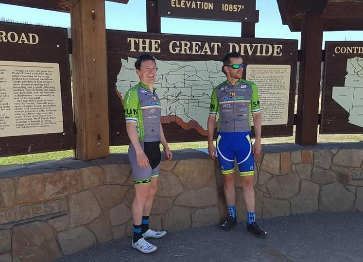 Thumbnail Credit(thebikecomesfirst.com) (Photo: Lauren Bagnall): Photo: Lauren Bagnall     NewsRoad    NewsRoad