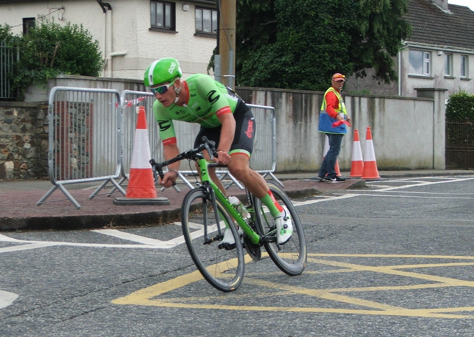 Ryan Mullen solos to victory at the Irish National Road Race Championships aa7cdaae8
