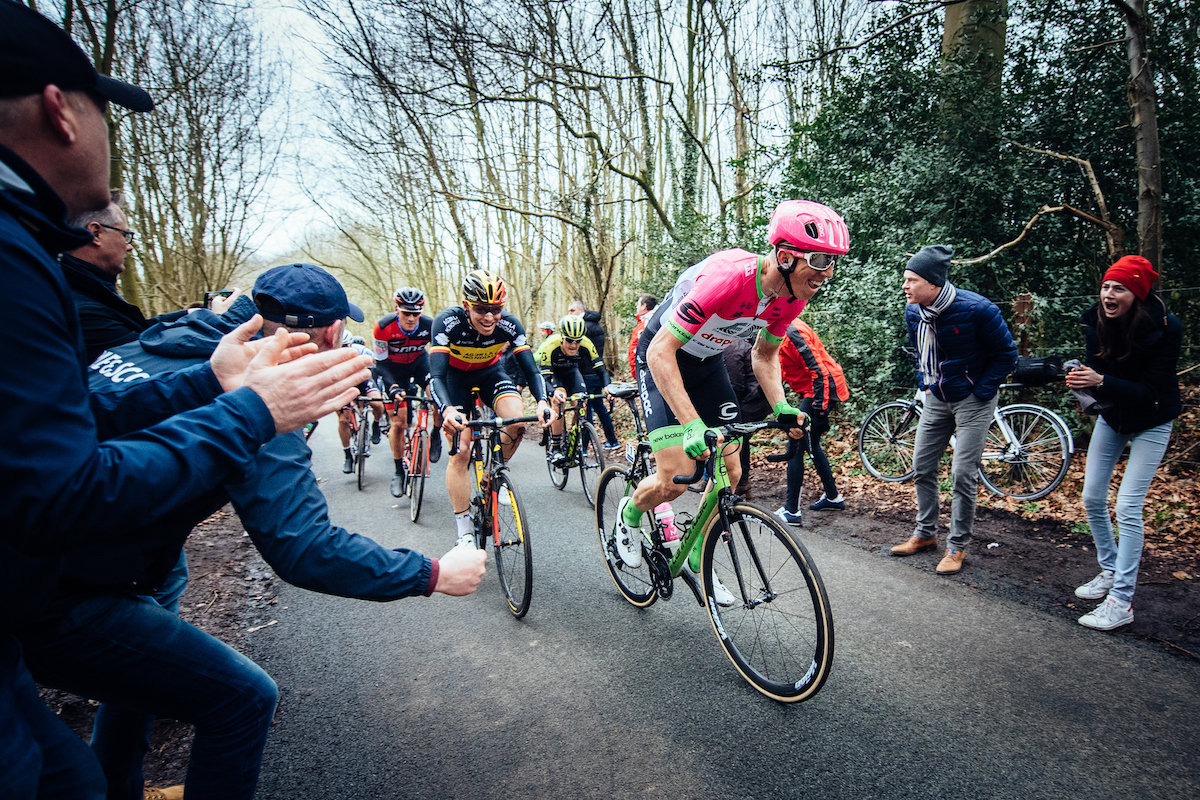 Vanmarcke and Langeveld extend with EF Education First – Drapac p b  Cannondale d548bff7b