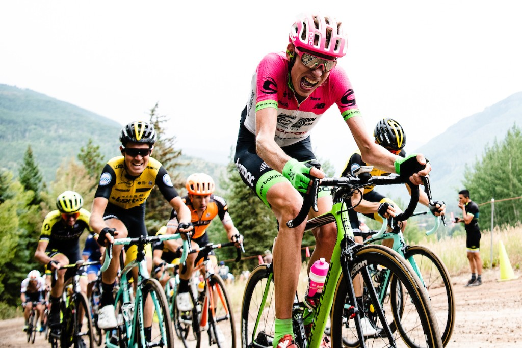 cc5a36e5ae0 Hugh Carthy extends contract with EF Education First-Drapac p/b Cannondale